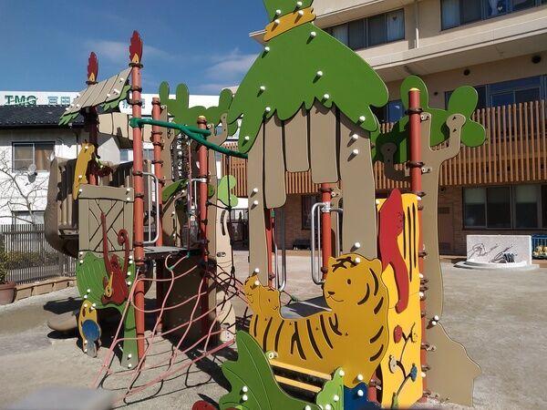 戸田公園駅周辺の住みやすさと戸田市の子育て環境