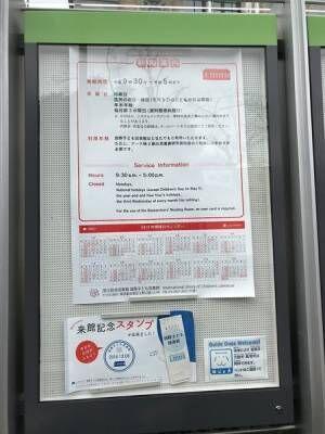 上野・御徒町 スポット13