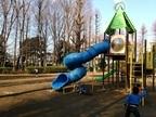さいたま市街のオアシス「別所沼公園」~子どもには冒険を、大人には癒しを~