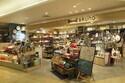 ブルーノルミネ新宿店からおすすめのインテリア雑貨4選!あのエプロンは広報も一押しです
