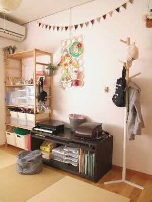 【体験談】完全分離型二世帯住宅の間取り事例