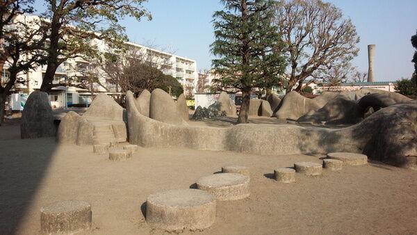 調布市は保育園激戦区?京王線国領駅周辺の住みやすさと子育て環境