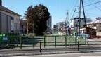 京王線布田駅周辺の住みやすさと子育て環境