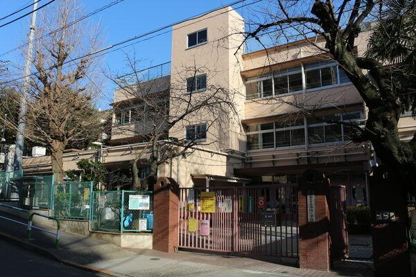 JR板橋駅周辺の住みやすさと子育て環境