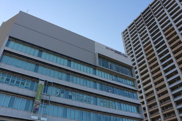 【武蔵浦和】南区の住みやすさとさいたま市の子育て環境