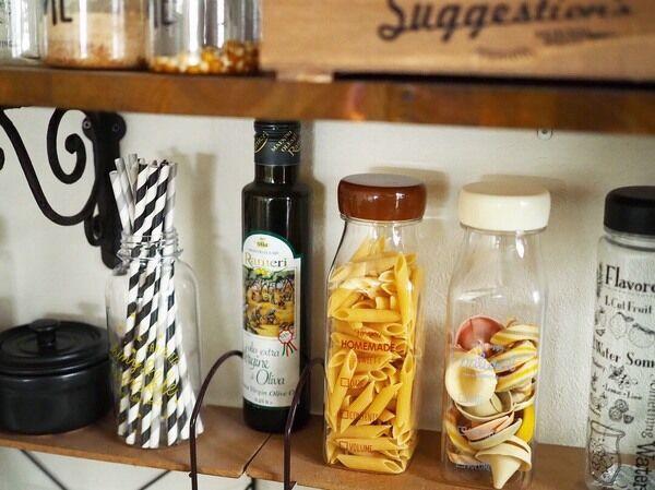 【セリア】注目の春の新商品は、100円で楽しむおうちカフェグッズが充実!