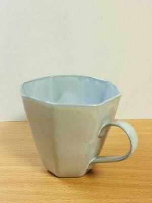 【おすすめキッチン雑貨】studio CLIPに笠間焼と美濃焼マグカップ登場!