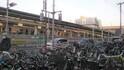 ららぽーとTOKYO-BAYが生活圏内!西船橋駅周辺の住みやすさと子育て環境