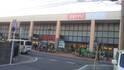 北習志野駅周辺の住みやすさと船橋市の子育て環境