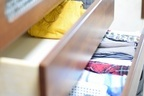 【洋服の収納】ニトリや無印、100均、ラブリコなどで場所別・種類別・アイテム別アイデアまとめ
