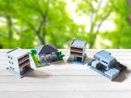 【体験談】マンション・戸建て購入の決め手と妥協点まとめ