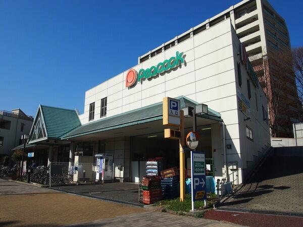 東京都小平市の花小金井駅周辺の子育て環境と住みやすさを現地レポ