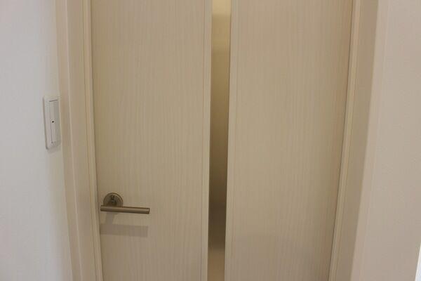 猫用トイレが5つ!?豪華すぎる猫専用賃貸アパート「シャトン・ガーデン」が墨田区に誕生