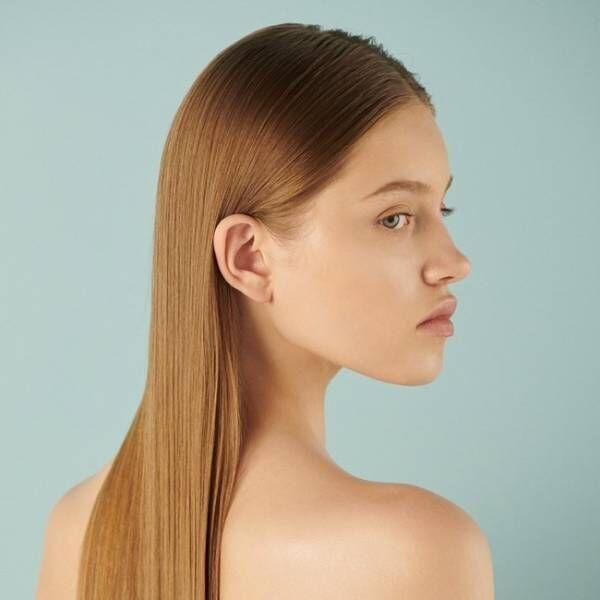 うねり、ぺたんこ、ダメージ… 髪の悩みで選ぶオーダーメイドシャンプーが気になる!
