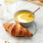 """今年の冬は、スープで""""温活""""! ¥7,000相当がお得に手に入る「ピカール」の福袋もチェック"""