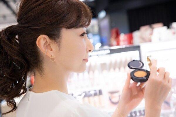 美容家・石井美保さんが厳選… 季節の変わり目に手に入れたい名品5選