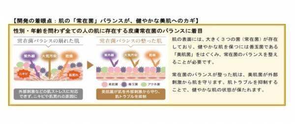 """「イオン」の美容液が気になる! ¥2,000以下で買える""""高濃度美容液""""とは…?"""