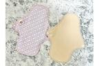 【楽天で購入】漏れないってホント? 「布ナプキン」を使ってみた!