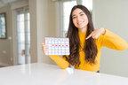 月経中の痛みはどうしてる?…女性約100人に聞いた「月経の症状と対策」
