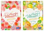 """これがサプリ…⁉️ 今年のバレンタインは¥500で買える""""健康志向""""のアイテムをプレゼントしてみては?"""