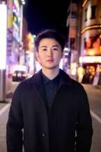 TikTokで話題急上昇の3人組音楽アーティスト「TENSONG」が行うSNSのマーケティング的戦略についてのインタビュー記事を公開