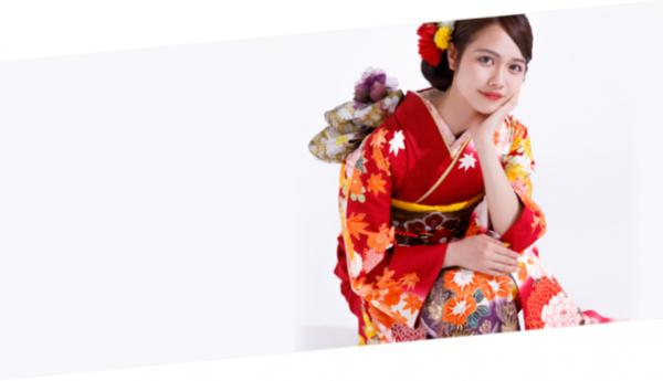 <札幌市成人式> 振袖レンタル&購入の『#振袖gram』が全商品2万円割引キャンペーンを2021年9月3日~15日まで開催!