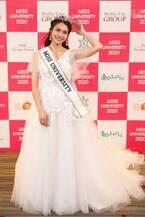 ミスユニバースジャパンを含む代表選考会の国内最大ミスコン『ベストオブミス』が姉妹ブランドとして女子高生を対象にした『ベストオブティーン』を本年度から開催