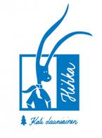 株式会社クラウン・クリエイティブがフィンランドのイラスト「Hihka」のライセンス契約を締結