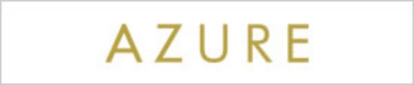 長野県長野市メンズ脱毛専門店『AZURE』 オープンイベントとして長野県民(長野勤務も有り)50名限定の1,000円脱毛キャンペーン受付を開始