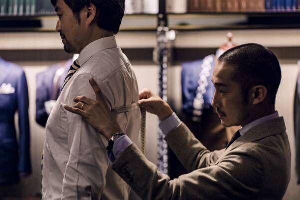 日本を代表する老舗服地メーカーの御幸毛織、オーダースーツ販売事業を無店舗・低コストで開始できる代理店を募集 「ミユキ・ネットワークプロジェクト」21年10月より本格始動