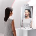 非接触型肌測定技術をブランドSHISEIDO「Beauty Alive Circulation Checkビューティー・アライブ・サーキュレーションチェック」に提供開始
