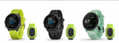 Garmin ランニング用GPSウォッチ『ForeAthlete』に『ランニングダイナミクスポッド』がついたスペシャルセットを9月17日より数量限定で発売