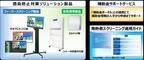宿泊事業者様の感染防止対策を支援!「サーモグラフィによる感染防止対策ソリューション」のお知らせ ― 補助金の活用・申請をサポート ―