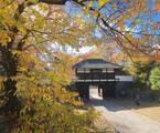 長野県の小諸城址懐古園でバーチャルデートが楽しめる!人気声優を起用した音声ガイドがリリース!リリースを記念して10/27 Twitterトークイベント開催