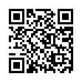 """乃木坂46が解説する""""国消国産""""メッセージ動画の公開"""