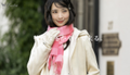 「プチプラ」「大人コーデ」今のかわいいが詰まった愛されるカシミヤブランド『Fula』がデビュー! ~10月10日より自社サイトを中心に販売開始~