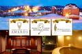 """""""これぞ北海道""""を体験できるオールシーズンリゾート『キロロ』2021年ワールドラグジュアリーアワードでリゾートの3施設が受賞"""
