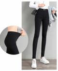 Qoo10 Fashion Trend Report #21 美脚を演出するパンツが人気!秋冬に揃えたい高機能ロングパンツ