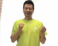 神奈川・小田原唯一のリカバリーコオーディネーショントレーニング(TM)を「ほっと鍼灸治療院」が開始