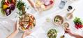 10年先のカラダのために食べてコンディショニングする新業態Healthy Kitchen supported by ABC Cooking Studioがグランドオープン