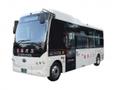 大津市内で電気バス・自動運転バスなどの無料周遊バスを運行します!