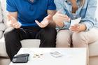 貯蓄できる夫婦の家計管理術