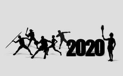 親子で参加する東京2020オリンピック・パラリンピック競技大会