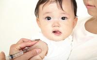 知っておきたい予防接種! 最新ワクチン情報