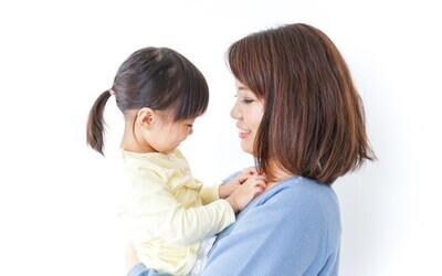 """「ママ、あのね」心理相談のプロに聞く""""子どもの気持ち、ママの気持ち"""""""