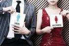 夫婦のための性活トリセツ