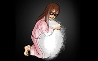 妊活中の不思議な体験
