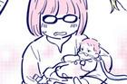 出産の記録〜低酸素性虚血性脳症の娘と私